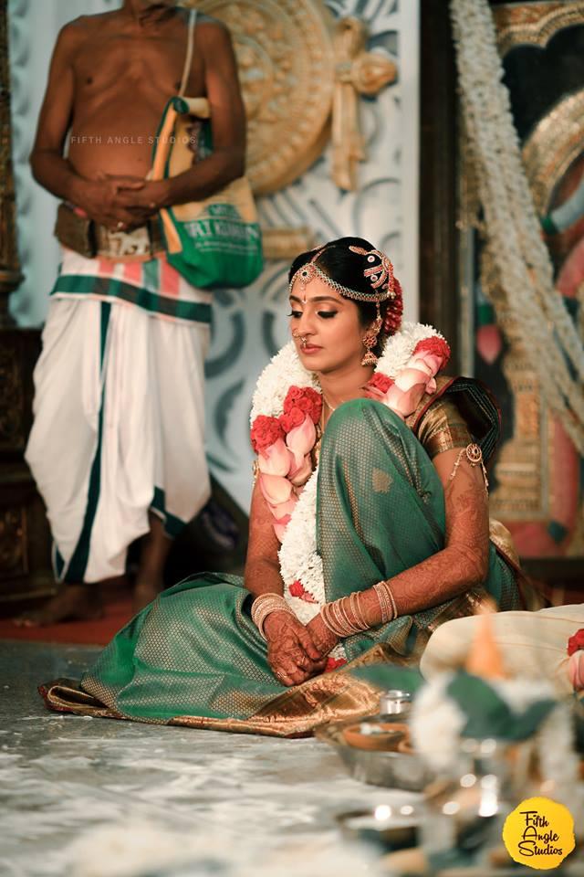 Haritha Ramaseshan-3