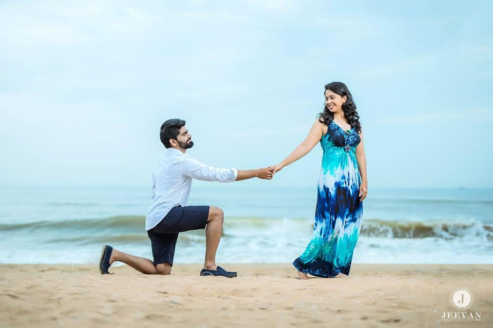 Janani + Sanjay-10