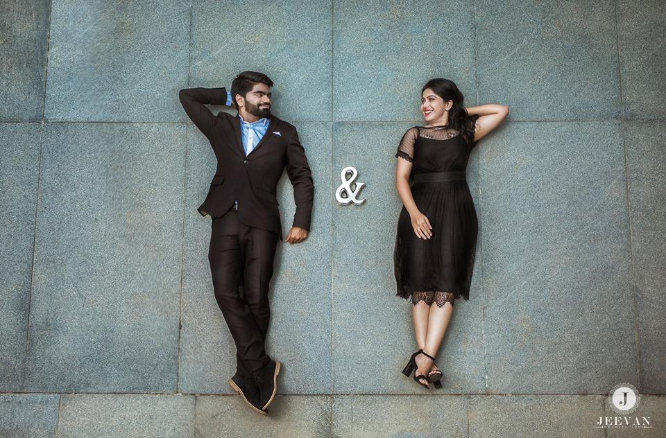 Janani + Sanjay-2