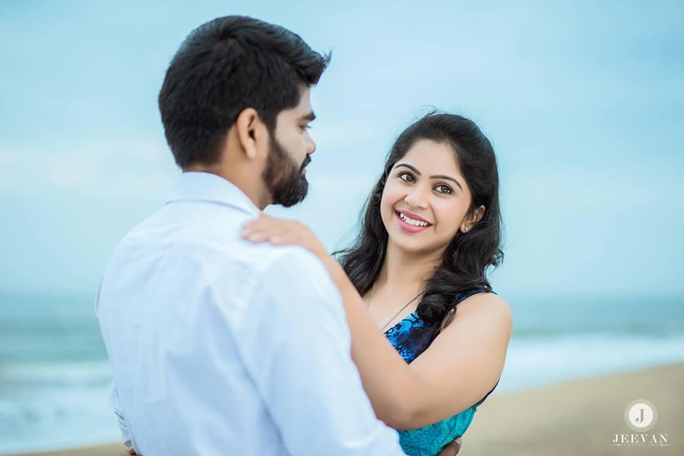 Janani + Sanjay-6