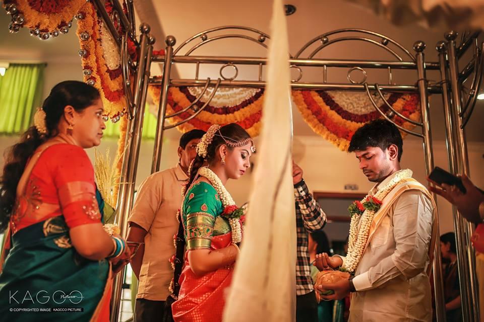 Manikandan & Sameeksha-11