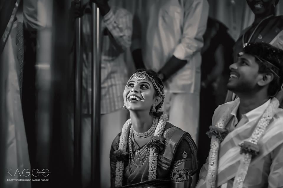 Manikandan & Sameeksha-20