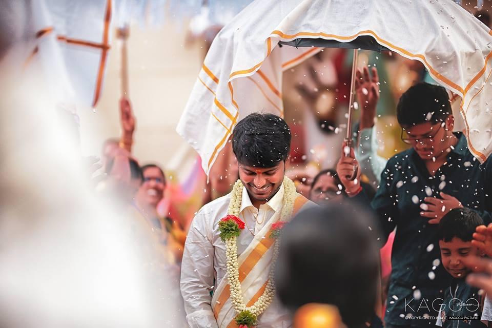 Manikandan & Sameeksha-5