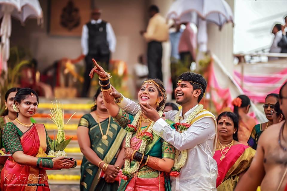 Manikandan & Sameeksha-9