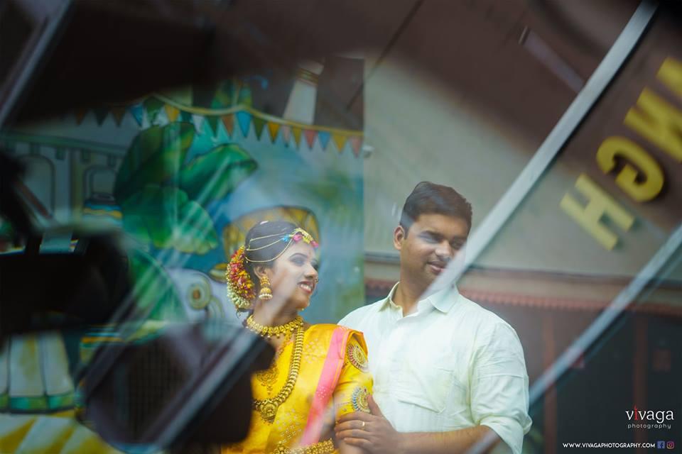 Ashwin and Nivedha-18