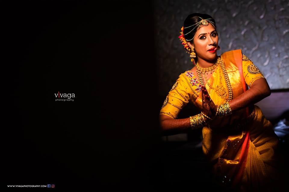 Ashwin and Nivedha-6
