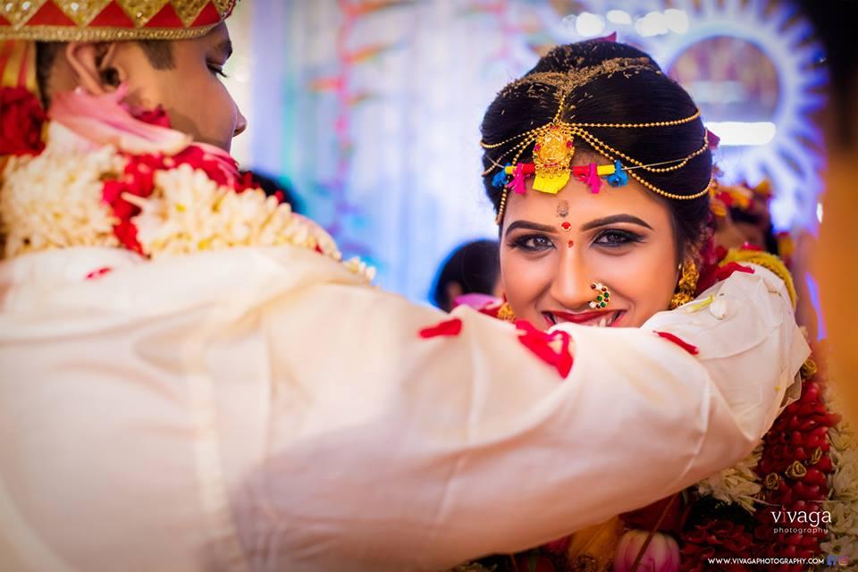 Ashwin and Nivedha-9
