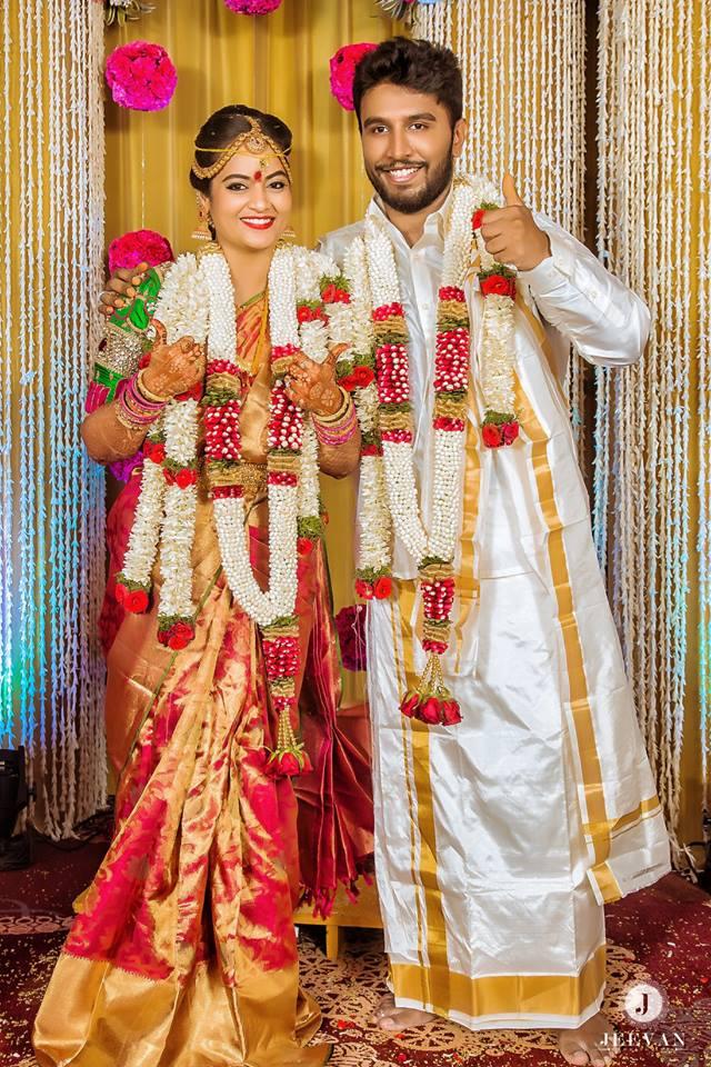 Suja Varunee and Shiva Kumar-13