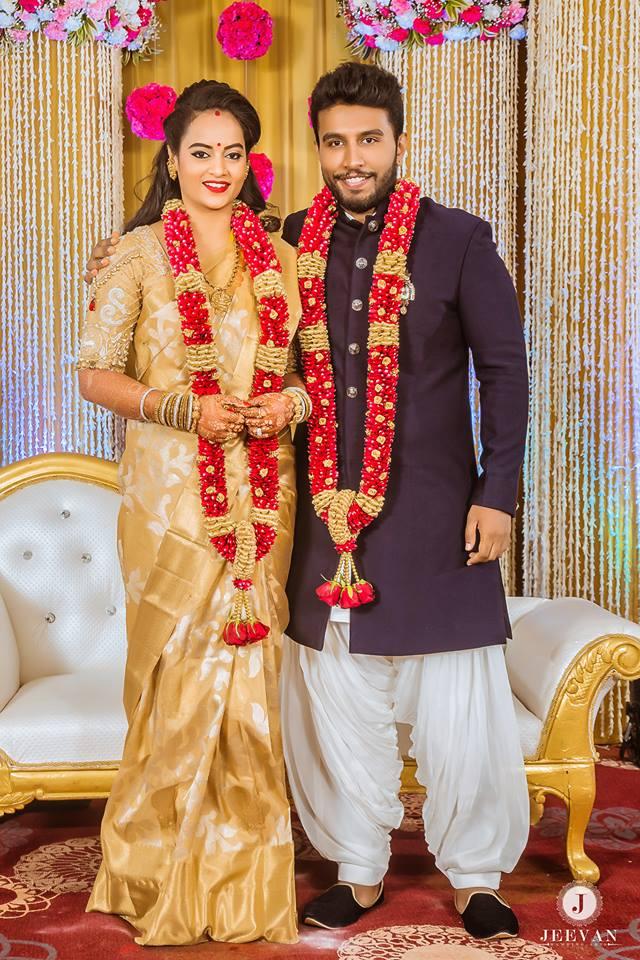 Suja Varunee and Shiva Kumar-14