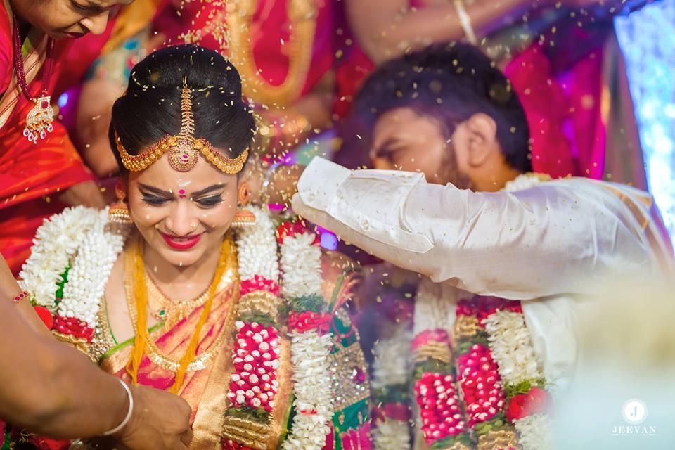 Suja Varunee and Shiva Kumar-6