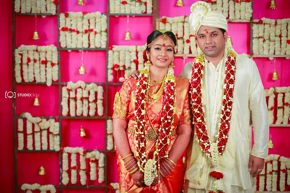 Ashwini and Abhishek-12